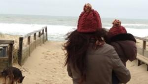 bonnets-plage