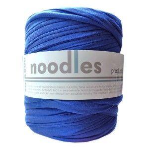 noodles-bleu-electrique
