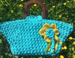 sac-fil-textile