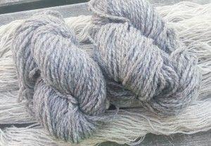 laine-filature-sarrancolin
