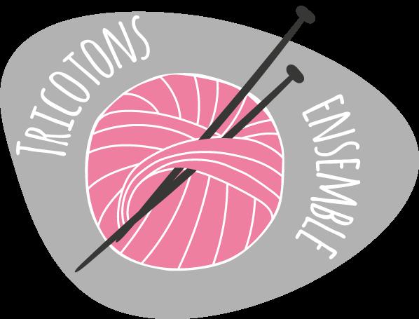{Tuto Vidéo} Tricotons ensemble #1 : tricoter des moufles avec des aiguilles circulaires